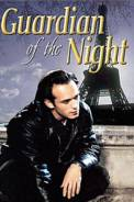 Guardian of the Night (1986)