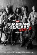 Guardians of the Galaxy Vol. 2 3D