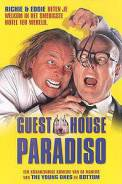 Guest House Paradiso (1999)