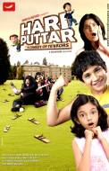 Hari Puttar: A Comedy of Terrors (2008)