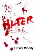 Hater (2010)