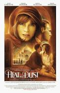 Heat and Dust (1983)