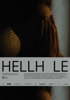 Hellhole poster