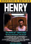 Henry: Potrait Of A Serial Killer (1986)