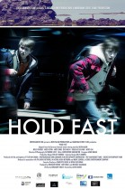 Hold Fast poster