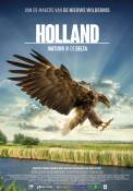 Holland, natuur in de delta (2015)