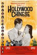 Hollywood Chinese (2007)