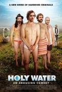 Holy Water (2009)
