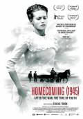 Homecoming (1945)