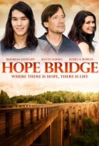 Hope Bridge poster