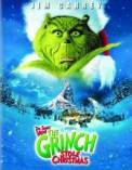 How the Grinch Stole Christmas (2002) (2000)