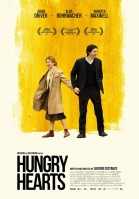 Hungry Hearts poster