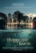 Hurricane on the Bayou (2006)