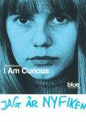 I Am Curious (Blue) (1968)