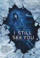 I Still See You poster