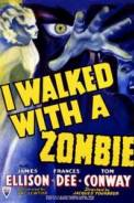 I walked with a Zombie (1943)