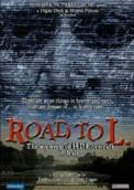 Il Mistero di Lovecraft - Road to L. (2005)