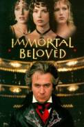 Immortal Beloved (1994)