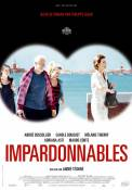 Impardonnables (2011)