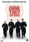 In China they eat Dogs (1999)
