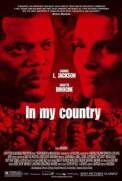 In my country (2004)
