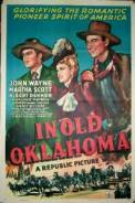 In Old Oklahoma (1943)