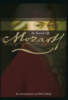 In Search of Mozart poster