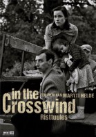 In The Crosswind poster