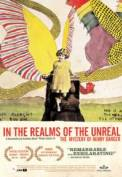 In the Realms of the Unreal (2004)
