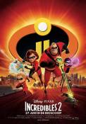 Incredibles 2 (NL)