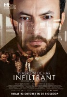 Infiltrant poster