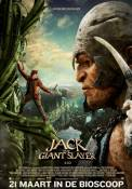 Jack the Giant Slayer 3D (2012)