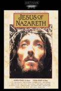 Jesus of Nazareth (1977)