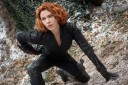 Marvel's Avengers: Age Of Ultron<br />