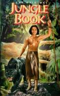 Jungle Book (1942) (1942)