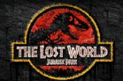 Jurassic Park 2: The Lost World poster