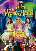 K3 - Alice in Wonderland (2011)