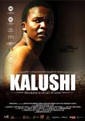Kalushi: The Story of Solomon Mahlangu (2016)