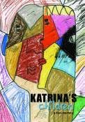 Katrina's Children (2008)