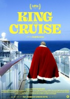 King of the Cruise poster