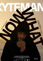 Kyteman - Now What? poster
