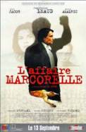 L' Affaire Marcorelle (2000)