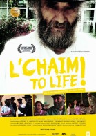 L'Chaim!: To Life! poster