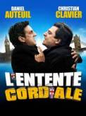 L' Entente cordiale (2006)