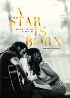 Ladies Night: A Star Is Born poster