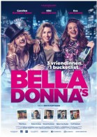 Ladies Night: Bella Donna's poster