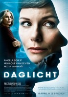 Ladies Night: Daglicht poster