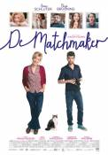 Ladies Night: De Matchmaker