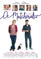 Ladies Night: De Matchmaker poster