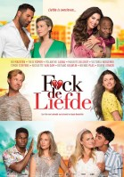 Ladies Night: F*ck de liefde poster